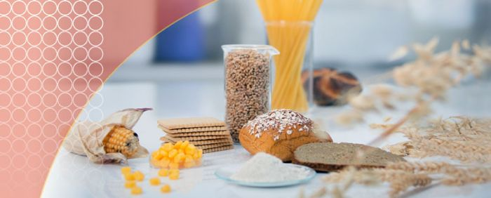 Analysis of mycotoxins in food and feed: a solution for every need