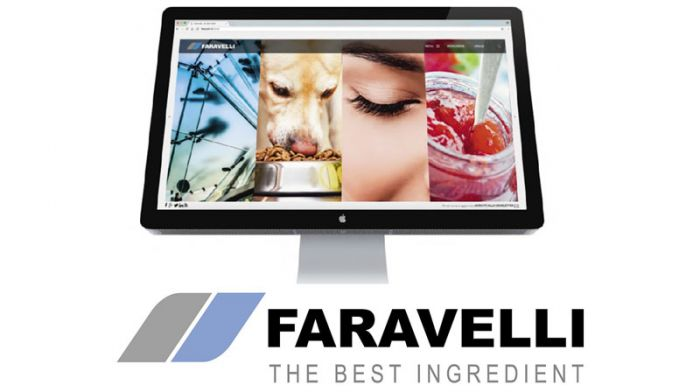 FARAVELLI, a new way of being oneself