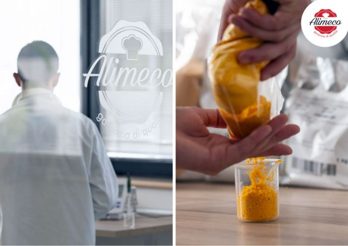 Alimeco: The new standard for Clean Label Solutions