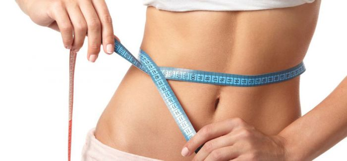 More accurate measure of body fat developed